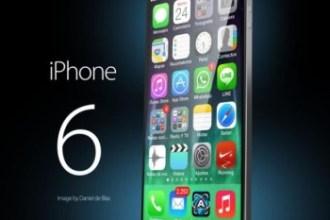 AIRTEL KENYA TO STOCK iPHONE 6, iPHONE 6 PLUS JUUCHINI