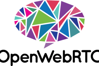 ERICSSON GIVES DEVELOPERS OPENWEBRTC FREE JUUCHINI