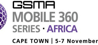 GSMA MOBILE 360-AFRICA EVENT JUUCHINI