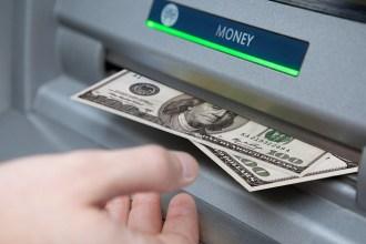 SOMALIA DOLLAR ATMS