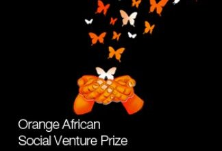 ORANGE ANNOUNCES THIS YEAR PRIZE WINNERS JUUCHINI
