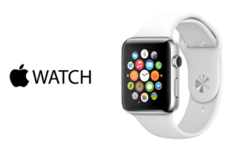 APPLE WATCH WANTS PEOPLE TO STOP SITTING TOO LONG
