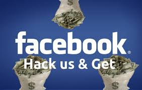HACKER IS PAID 1.1 MILLION FOR FACEBOOK BUG