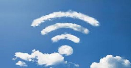 Free WiFi in Nakuru JUUCHINI