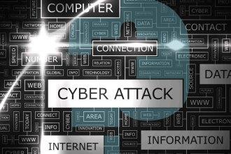 Cybercrime IC TweakTown