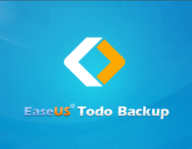 EaseUs ToDo Backup Software_1 JUUCHINI