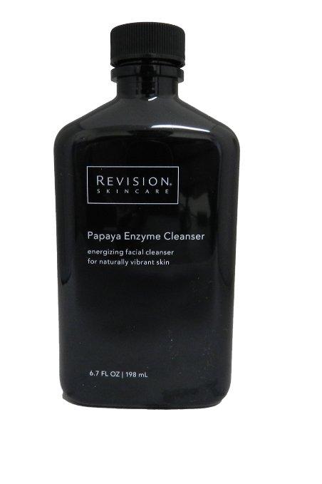 Revision Skincare Papaya Enzyme Cleanser Juvenescence