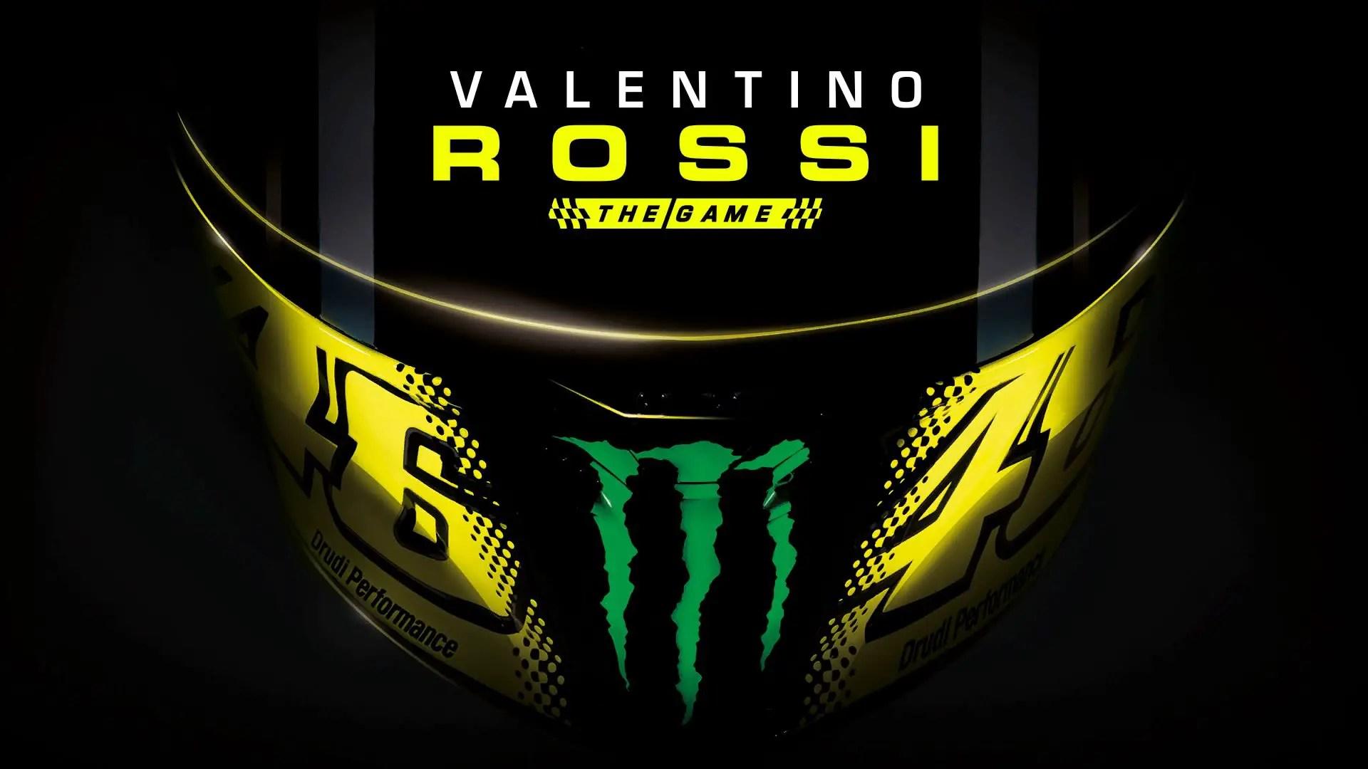 Zelda Hd Wallpaper Test Valentino Rossi The Game Sur Ps4 Jvfrance