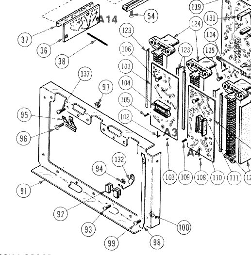 Diagram Volkswagen Wiring 78vanagon - Best Place to Find Wiring and