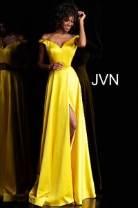 Prom Dresses , Prom Gowns | JVN