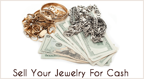 sell jewelry for cash in san diego