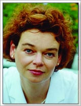 Barbara Bierach