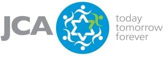 large page logo