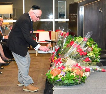 jewish singles in mount victoria Welcome to temple sinai temple sinai is a warm and vibrant reform synagogue in the heart of oakland we are the east bay source for meaningful jewish experiences and learning opportunities.