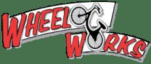 logo_wheelworks-300x128