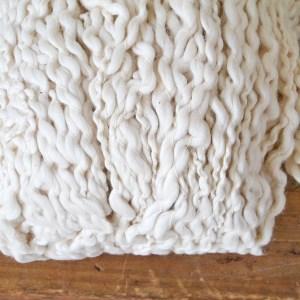 Pakucho Chunky Organic Yarn