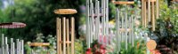 Most Beautiful Wind Chimes | www.pixshark.com - Images ...