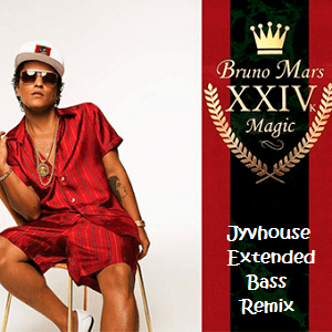 bruno-mars-24k-magic-jyvhouse-extended-bass-remix