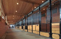 Horse Stalls Design | www.imgkid.com - The Image Kid Has It!