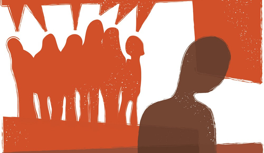 New Studies The Effects Of Bullying May Be More Intense