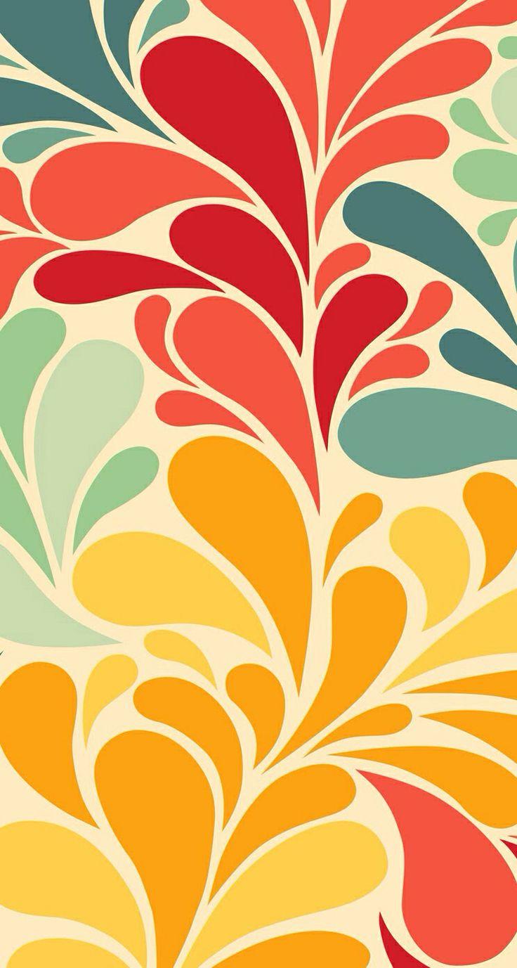 Billabong Girls Wallpaper خلفيات رائعه للآيفون عالم كعكي