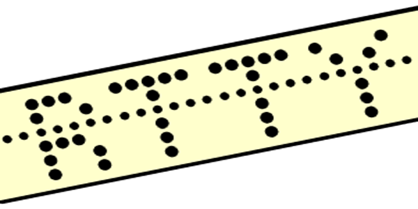 RTTY-Tape-Slant-V4