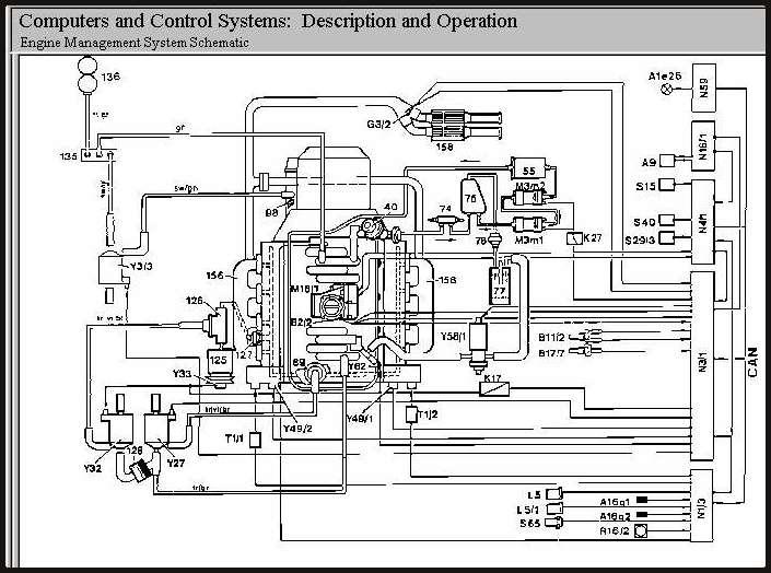raptor toy hauler wiring diagram