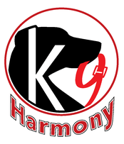 K9 Harmony |Obedience Dog Training DC MD VA| Puppy Obedience Training