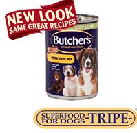 butchers-tripe-mix