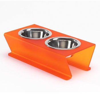 Best Dog Bowls Best Dog Food Mats Best Raised Dog Bowls