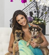 Katie Cleary K9
