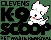 Clevens K-9 Scoop