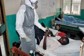 Situation du virus Ebola en Guinée : les derniers chiffres du ministère de la Santé