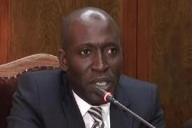 Guinée: « Ces violences expriment l'absence de culture démocratique » (RFI)