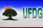 Le Congrès national de l'UFDG se tiendra du 23 au 25 mai prochain