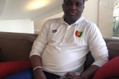 CAN 2015:  » il sera extrêmement difficile d'éliminer le Syli National », dixit Antonio Souaré