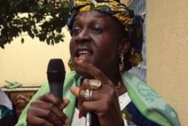 Labé : quand l'inspecteur régional de l'éducation refuse le don d'une députée