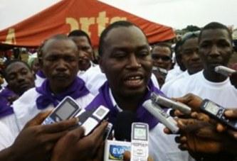 Makanera-Paul Moussa : la bataille des petits du Président !