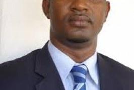 Opposition républicaine : Les NFD de Mouctar Diallo parle de trahison des « grands partis »