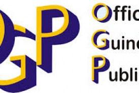Urgent : Deux cadres de l'OGP arrêtés pour détournement de plus de 41 milliards de FG