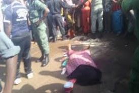 Insécurité : Un homme abattu à Dar Salam par des inconnus