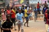 Les opérateurs économiques craignent des débordements lors des manifestations prochaines