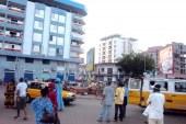 Santé publique: vers les 6è journées médicales à Conakry