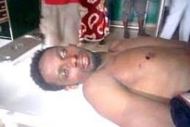 Tué lors de la manifestation, Souleymane Bah sera inhumé ce dimanche