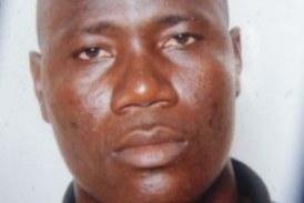 Manif de l'opposition: Un journaliste agressé par un groupe de jeunes à Cosa