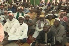 La crise préélectorale en Guinée préoccupe les imams de la Basse-Côte