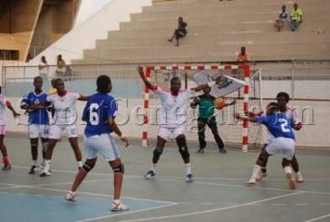 Un gymnase de 700 places verra bientôt le jour à Conakry