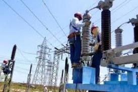 Veolia décroche le contrat de gestion d'Electricité de Guinée