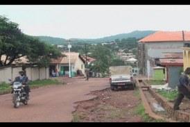 MAMOU : Affaire Soriya : L'épineuse situation des autorités