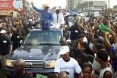 Crise politique: L'opposition projette des manifestations lundi et jeudi
